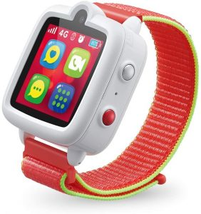 TickTalk 3 Universal Kids Smart Watch