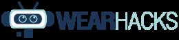 WearHacks