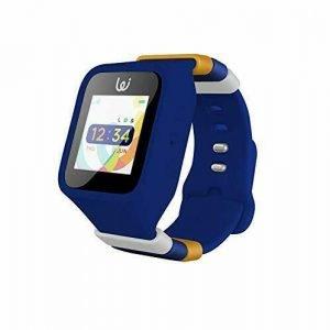 iGPS Wizard Smart Watch for Kids